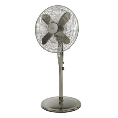 AEG AE-16/4R 16 Inch Remote Control Pedestal Fan