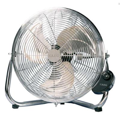 Fans for 16 floor fan