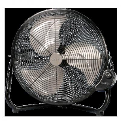 AEG CH-18Z 18 Inch High Velocity Floor Fan