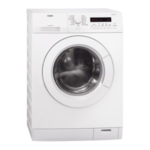 AEG L75470FL 7KG Front Load Washing Machine