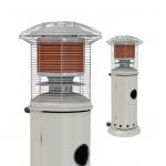 Alva GHP30 Gas Patio Heater