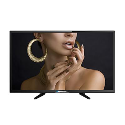 Blaupunkt 32STY0632 32 Inch HD LED TV