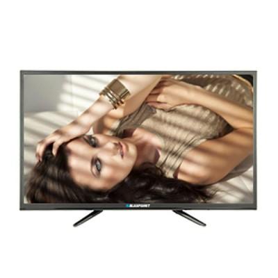 Blaupunkt 40STY0640S 40 Inch Smart FHD LED TV
