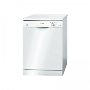 Bosch SMS40E12ZA 12 Place Dishwasher