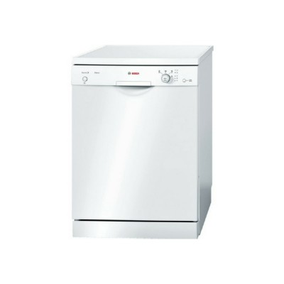Bosch SMS40E12ZA 12 Place Dishwasher