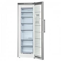 Bosch GSN33VI30 220L Inox All Freezer