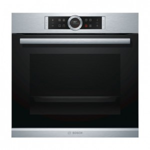 Bosch HBG634BS1 60CM Stainless Steel Oven