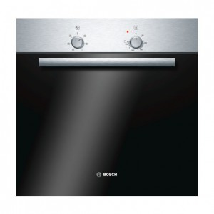 Bosch HBN301E2Z 60CM Electric Built-in Oven