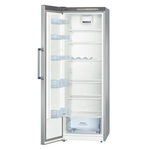 Bosch KSV33NI30 324L Inox All Fridge