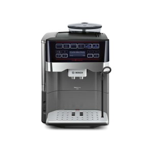 Bosch  VeroAroma 500 Automatic Bean to Cup Coffee Maker