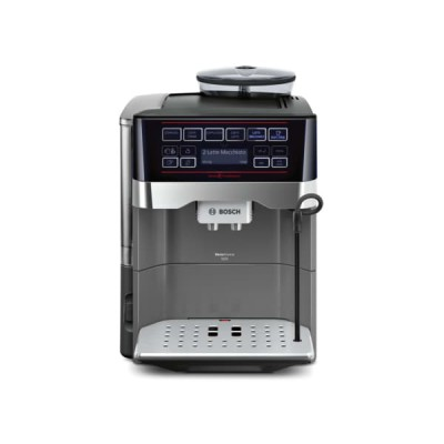 Bosch  VeroAroma 500 Automatic Bean to Cup Coffee Maker