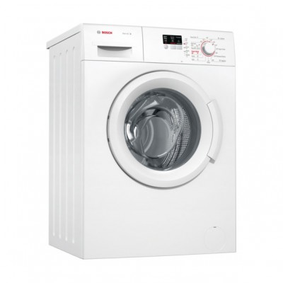 Bosch WAB16061ZA 6KG Front Load Washing Machine