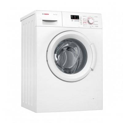 Bosch WAB16061ZA 6KG Front Load Washing Machine