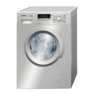 Bosch WAB20268ZA 6KG Front Load Washing Machine