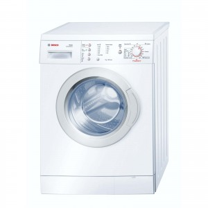 Bosch WAE20167ZA 7KG Front Load Washing Machine