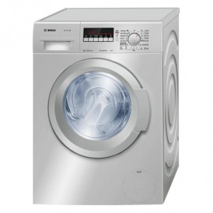 Bosch WAK2428SZA 8KG Front Load Washing Machine