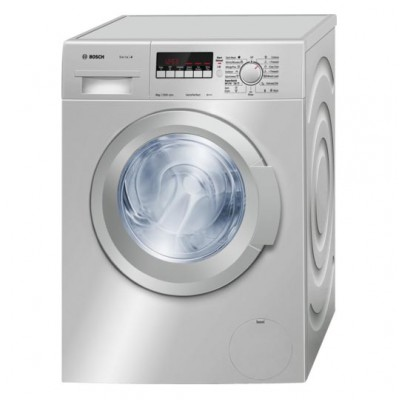 Bosch WAK2428SZA 8KG Front Load Washing Machine
