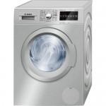 Bosch WAT2846XZA 8KG Front Load Washing Machine