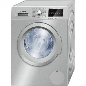 Bosch WAT2846XZA 8KG Front Load Washing Machine