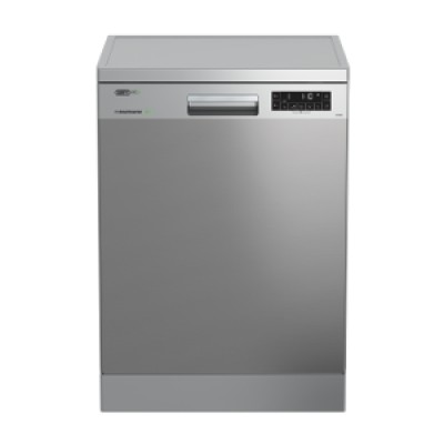 Defy DDW179 8 Program 13 Place Dishwasher