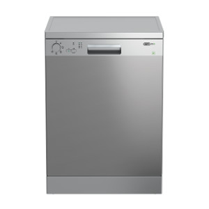 Defy DDW181 5 Program 12 Place Dishwasher