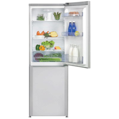 Defy 325L C425 Bottom Freezer Combi Fridge