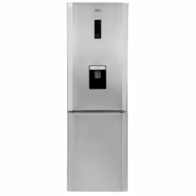 Defy C450 365L Bottom Freezer Combi Refrigerator with Water Dispenser