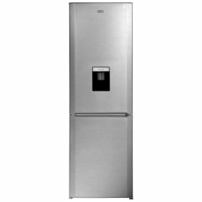 Defy C450 365L Bottom Freezer Combi Refrigerator