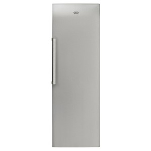Defy L450 455L Upright Larger Fridge