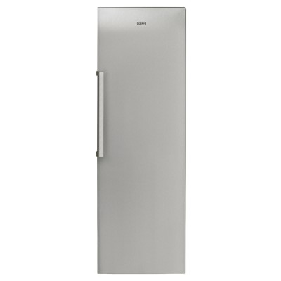 Defy DFD446 455L Upright Larger Fridge - L450