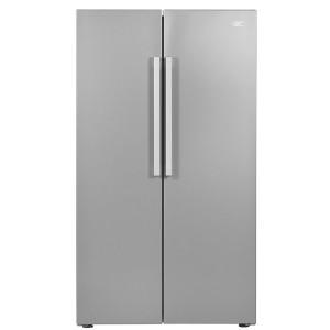 Defy F790 698L Side By Side Eco Refrigerator