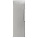 Defy DUF280 F320 Upright Freezer