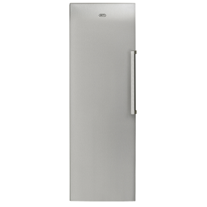 Defy F320 277L Upright Freezer