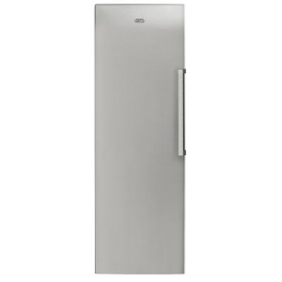 Defy F320 277L Upright Freezer