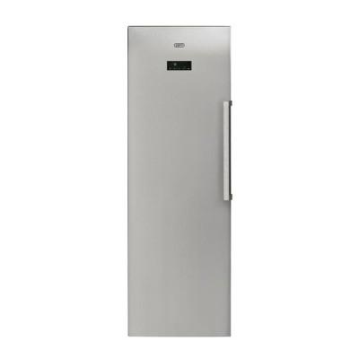Defy DUF281 F325  312L Upright Freezer