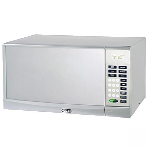 Defy 28l Electronic Microwave Buy Defy Microwaves Online
