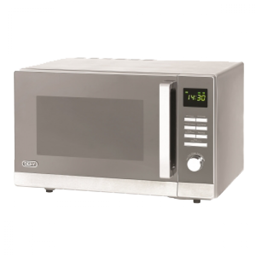 Defy 28L Electronic Microwave | MWG2822MM Microwave Sale