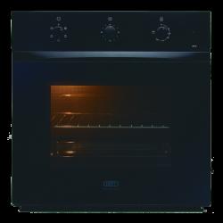 Defy DBO459 600E Slimline Built In Oven