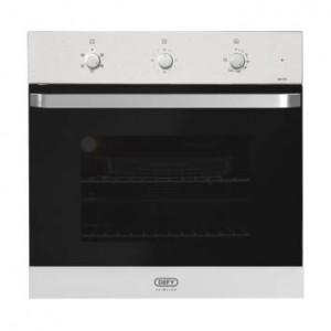Defy DBO466 600STE Slimline Multifunction Oven