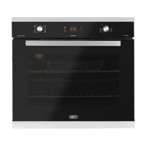 Defy DBO474 Gemini Petit Chef Plus Multifunction Oven
