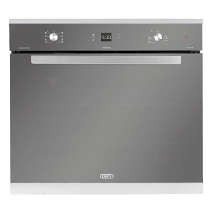 Defy DBO475 Gemini Petit Chef Plus Multifunction Oven