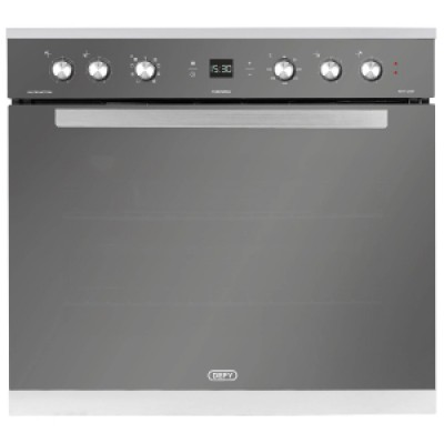 Defy DBO476 Masterchef  Multifunction Oven