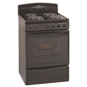 Defy DSS512 621 Kitchenmaster Electric Stove
