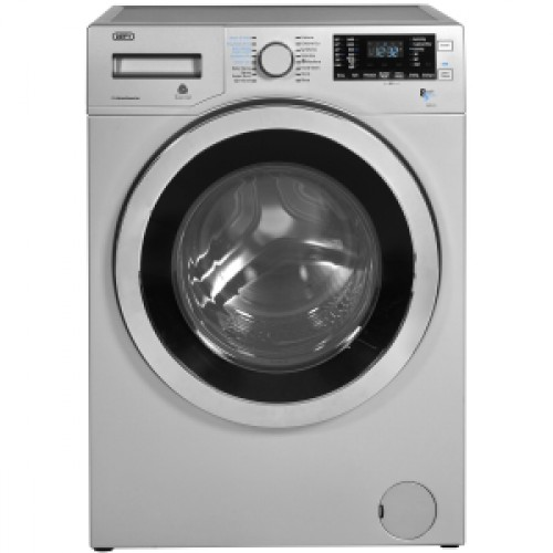 Tumble Dryer And Washing Combined Machine ~ Defy dwd kg washer dryer combo