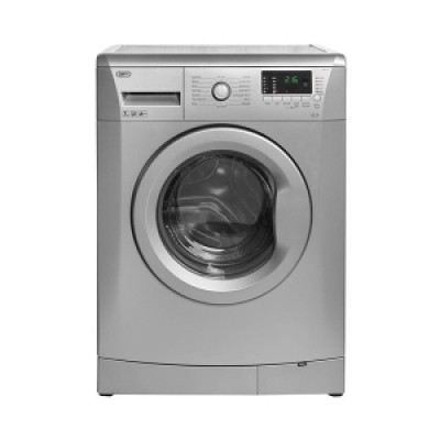 Defy DAW376 7KG Front Load Washing Machine