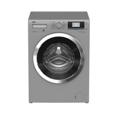 Defy DAW378 8KG Front Load Washing Machine