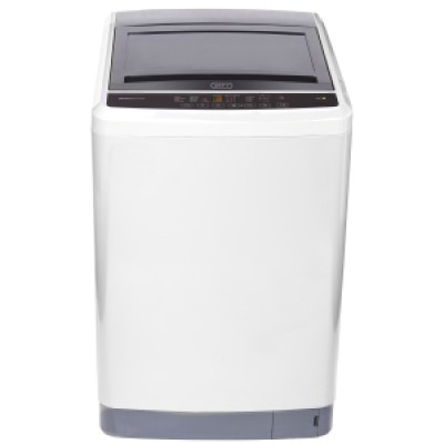 Defy DTL146 10KG Top Loader Washing Machine