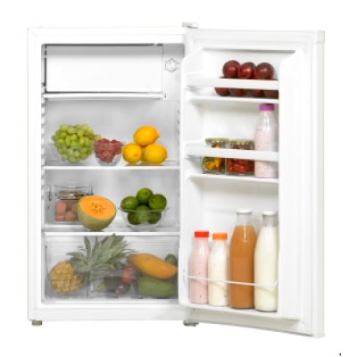 Defy B120 120L Bar Fridge - White