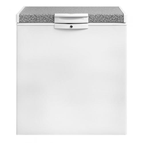 Defy Cf210 210l Chest Freezer Chest Freezers