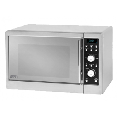 Defy 42L Convection/ Grill Multifunction Microwave